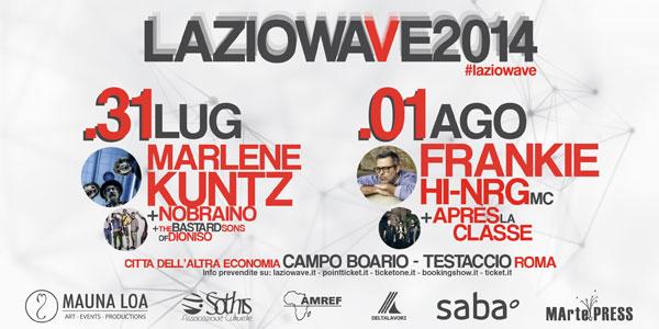 lazio-wave-2014