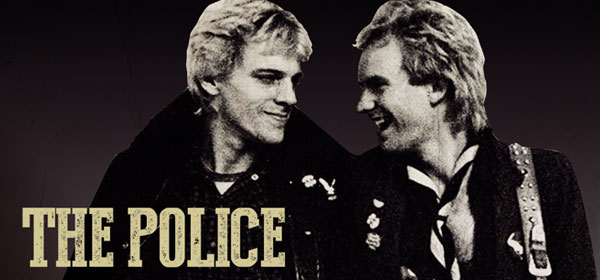 the-police