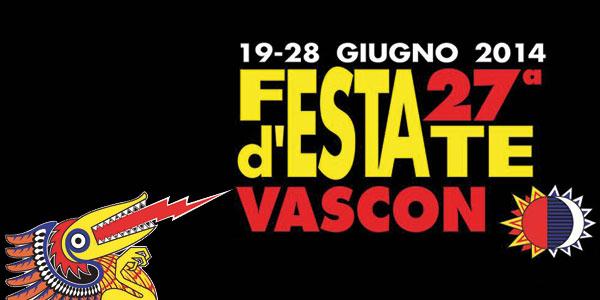 vascon-2014
