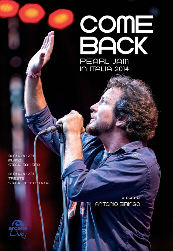 come-back-pearl-jam