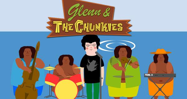 glenn-chunckies