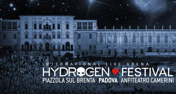hydrogen-festival