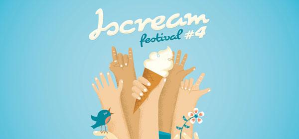 iscream-festival4