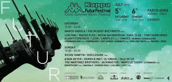 kappa-futurfest-torino