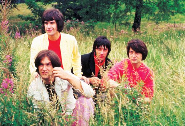 kinks-1970