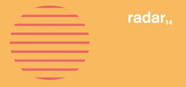 radar-festival