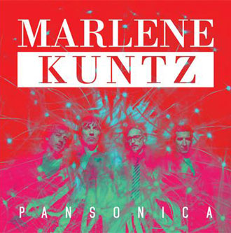 marlenekuntz-pansonica