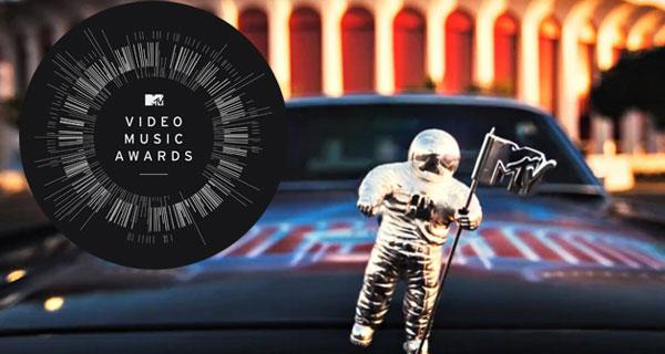 video-music-awards-vma2014