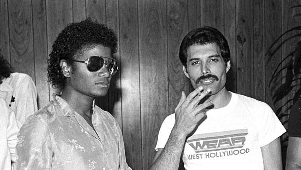 Freddie-Mercury-Michael-Jackson-Queen