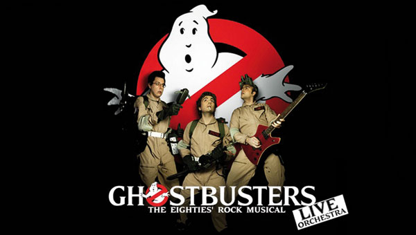 ghostbusters-musical