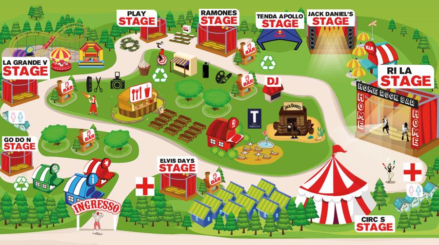 homefestival2014-mappa