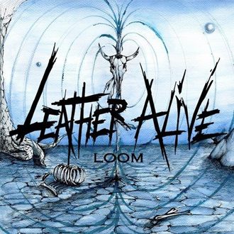 leather-alive-loom