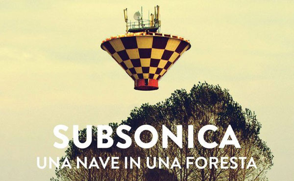 subsonica-nave-foresta