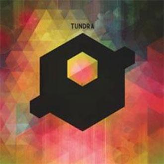 tundra-coro