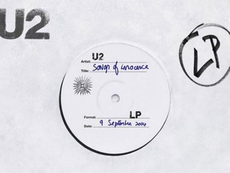 u2-songs-innocence