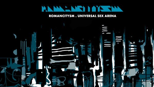 universal-sex-arena