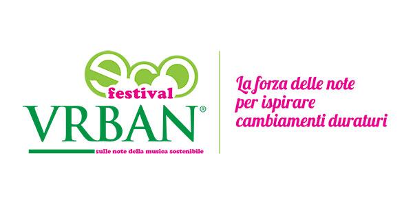vrban-escofestival