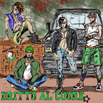 angry_punx_dritto_cuore