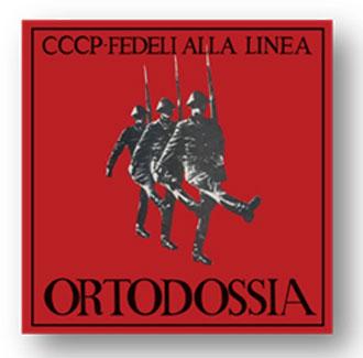 cccp-ortodossia