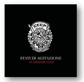 cccp-stati-agitazione