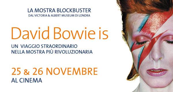 davide-bowie-cinema