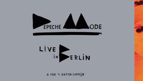 depechemode-dvd-berlino