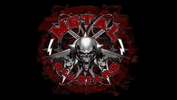 metal-all-stars