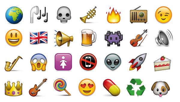 rockon-emoji