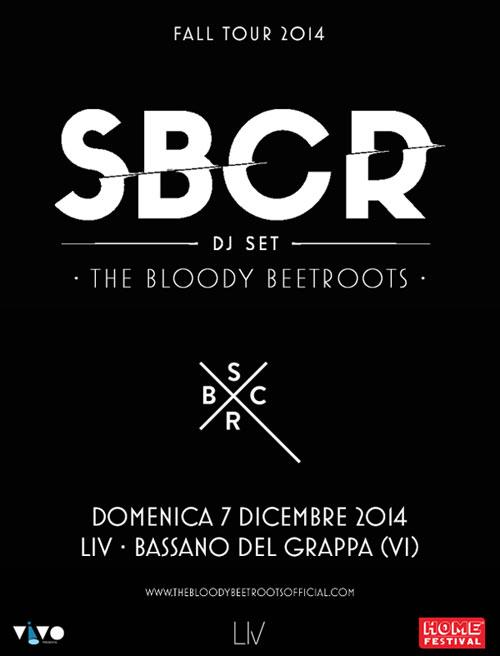 SBCR-bassano