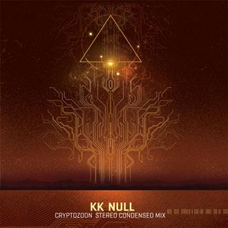 kk-null