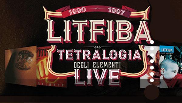 litfiba-1990-1997