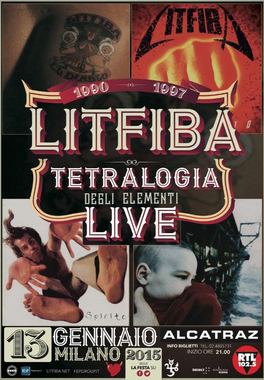 litfiba-tetralogia