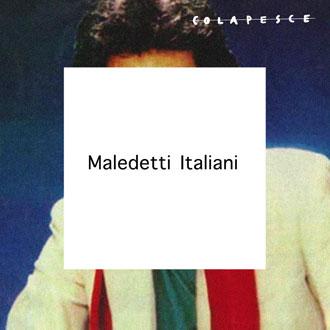 maledetti-italiani