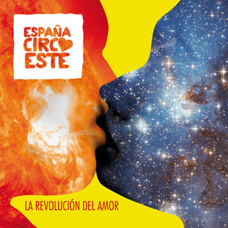 espana-circo-este-revolucion-amor