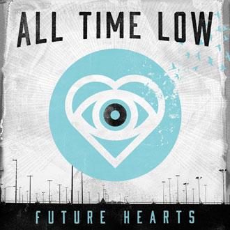 future-hearts
