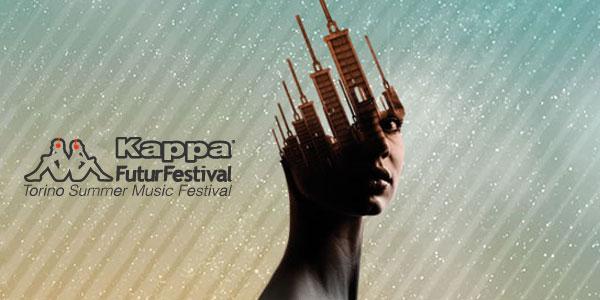 kappa-futur-festival-2015