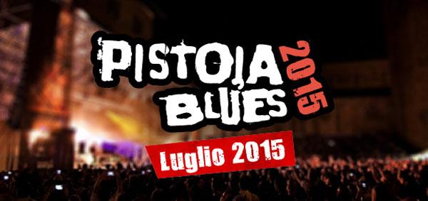 pistoia-blues-2015