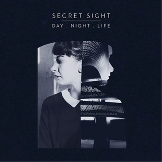 secret-sight-daynightlife