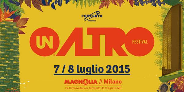 unaltrofestival2015