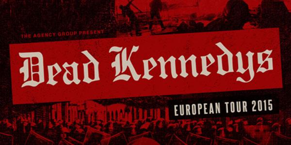 dead-kennedys