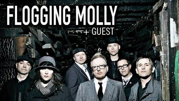 flogging-molly