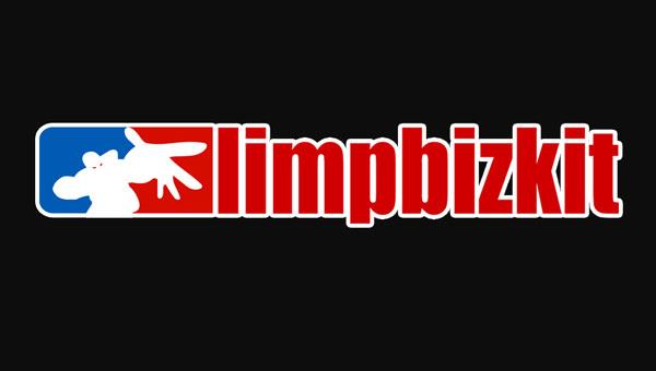 limp-bizkit