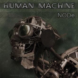node-human-machine
