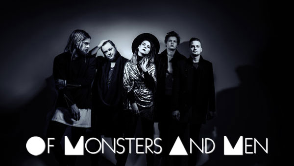 of-monsters-and-men-2015