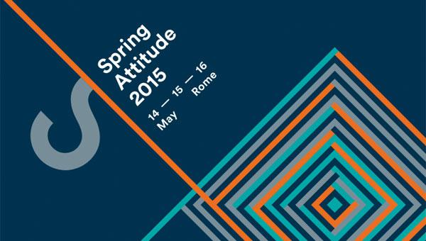 spring-attitude-2015
