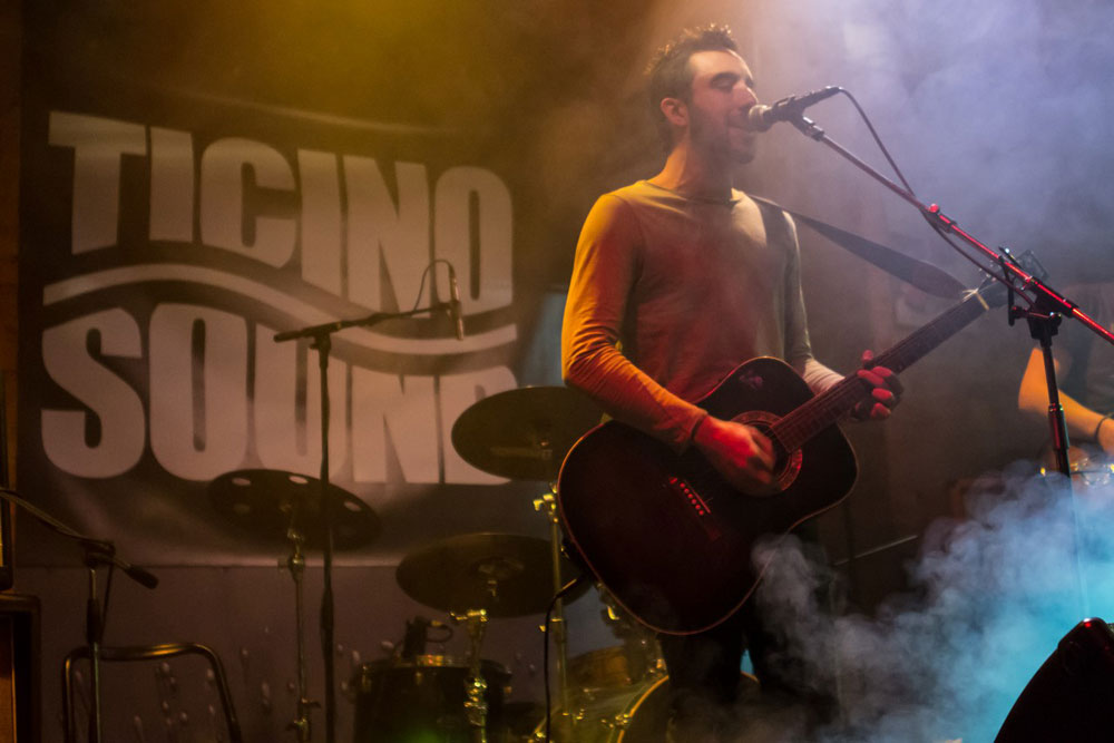 Ticino-Sound-Decibel-09
