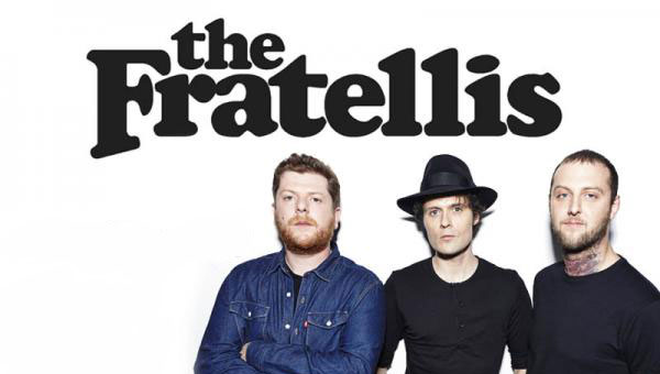 the-fratellis