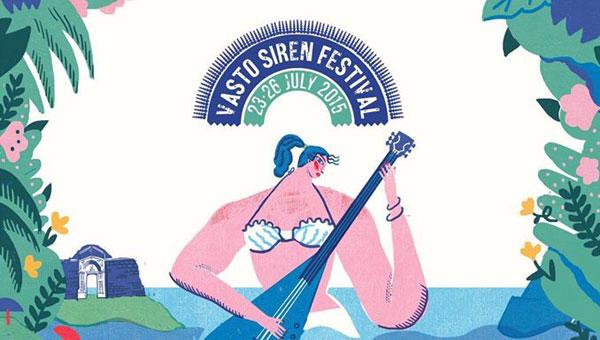 vasto-siren-festival2015