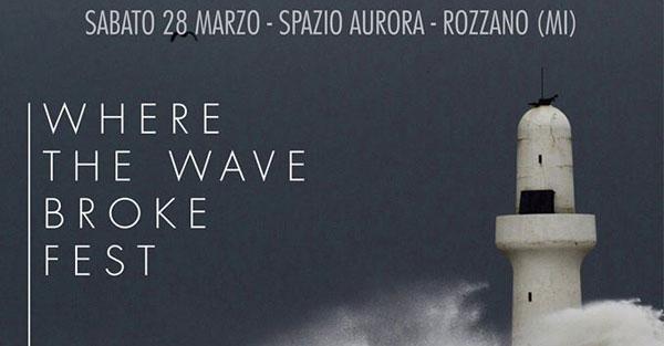 where-the-wave-broke-fest