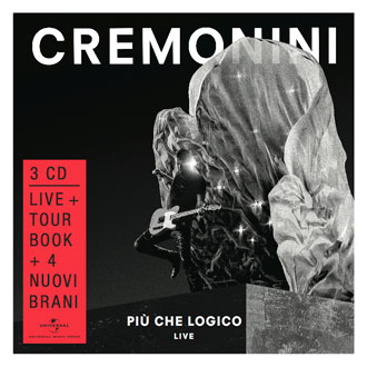 cesare-cremonini-piu-che-logico-live